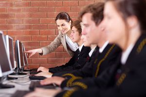St Anthony of Padua Catholic College Austral State-of-the Art Learning